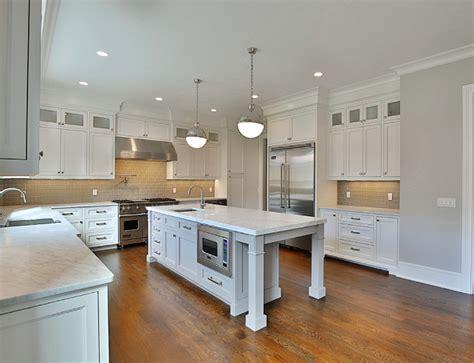 kitchen with island layout interior design ideas home bunch interior design ideas