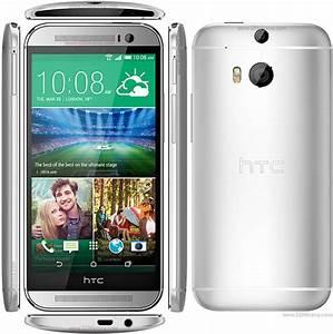 Phone Dev  U00a9  Htc One  M8