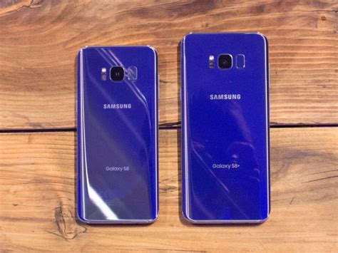should you buy samsung galaxy s9 or wait for note 9 a detailed analysis innov8tiv