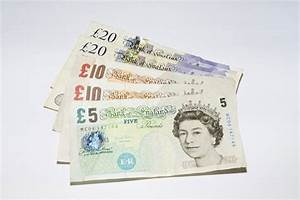 Comment Aller En Angleterre : changer ses euros retirer livres sterling comment faire ~ Medecine-chirurgie-esthetiques.com Avis de Voitures