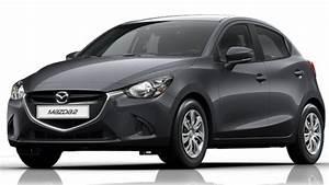 Concessionnaire Mazda Ile De France : mazda 2 3e generation iii 1 5 skyactiv g 90 selection auto neuve essence 5 portes paris 11 ~ Gottalentnigeria.com Avis de Voitures