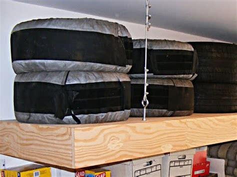 Diy Overhead Garage Storage  Youtube. Louvred Doors. 26 Shower Door. Garage Door Openers At Menards. Air Curtain Door. Bi Fold Door Knobs And Pulls. Troubleshooting Garage Door Openers. Automatic Door Opener Commercial. French Door Shutters