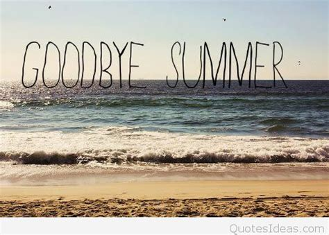 goodbye july  august quotes images wallpapers hd