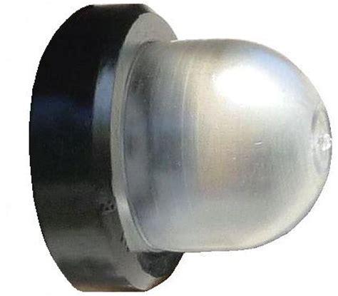 replace  primer bulb ereplacementpartscom