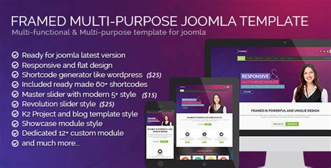 Do Shortcode Not Working Template by Shortcode Ultimate Plugin For Joomla Plugins Codecanyon