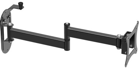support articul 233 pour tv lcd 465 mm