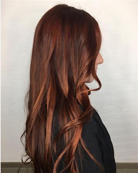 aveda hair color best 25 aveda hair color ideas on aveda color