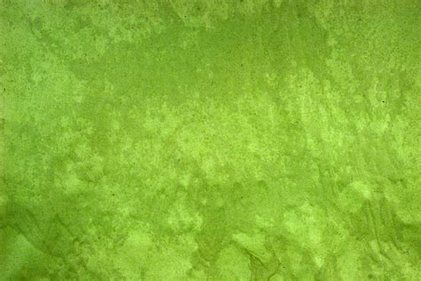 green paper wallpaper gallery