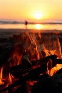 campfire on Tumblr