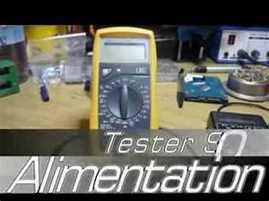 Comment Tester Une Batterie De Telephone Portable : r parer un chargeur facilement partie 1 doovi ~ Medecine-chirurgie-esthetiques.com Avis de Voitures