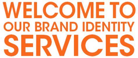 brand identity design  hr printing printing sameday