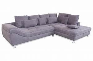 Sofa Zum Halben Preis : sofas calgary quality leather sofas in calgary bracko brothers thesofa ~ Bigdaddyawards.com Haus und Dekorationen