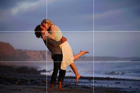 what is the rule of thirds rule of thirds definition photography glossary slr lounge