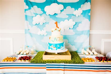 1st birthday party ideas boy happy idea on kara 39 s party ideas modern boys will be boys birthday party