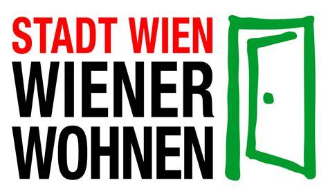 Wohnen Kundenservice Gmbh by Wiener Wohnen Kundenservice Gmbh Re Design Der Prozesse