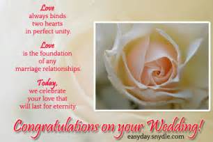 wedding day wishes wedding wishes messages wedding quotes and greetings easyday