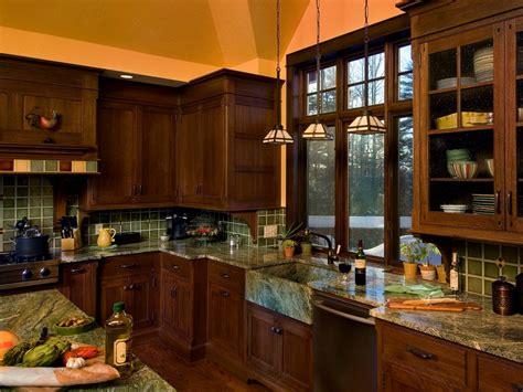 mission style kitchen cabinets mexican kitchen design kitchen design ideas