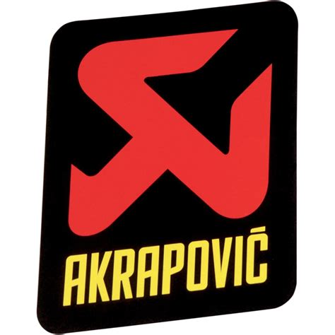 tires with free shipping akrapovic vertical sticker decals stickers patches