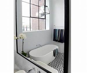 creer son meuble de salle de bain modern aatl With creer son meuble de salle de bain