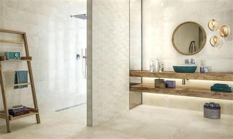 fliesen abdichten dusche nachträglich badezimmer ideen ausgezeichnete bad dusche beza 1 4 glich kleine mit faszinierend attraktive 19