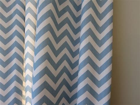 grey and white chevron fabric uk grey chevron curtain fabric uk curtain menzilperde net
