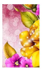 [44+] Beautiful Colorful Flowers Wallpaper on WallpaperSafari