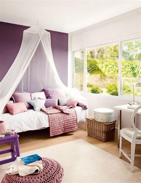 chambre cocooning ado inspiration chambre d adolescente cocon co vie nomade southerngroupproperty chambre