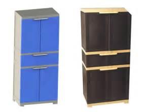nilkamal kitchen furniture storage furniture cabinets wooden plastic cupboard manufacturer in india