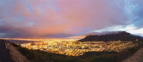 Cape town entered its seventh consecutive day of stage 4 load shedding on wednesday and the areas, which include the upmarket suburbs of gardens and vredehoek, was noticeably not load shed. Cape Town is ready to break free from Eskom and end its load shedding nightmare