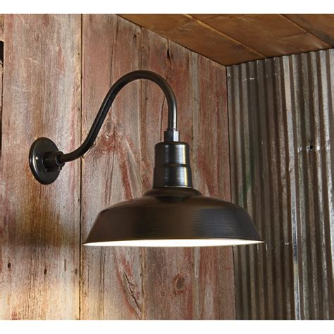 barn lights for sale npower multi mount warehouse barn light 16in dia