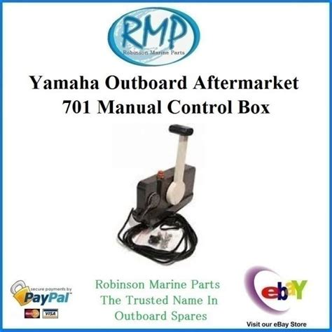 Outboard Motors For Sale Geelong by Brand New Outboard Motor Parts