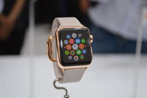 Apple Watch的独家设计,高清图片,壁纸 - 酷酷桌面