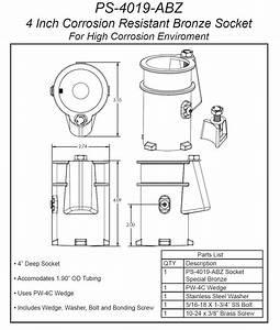 Sta Rite Pump Wiring Diagram