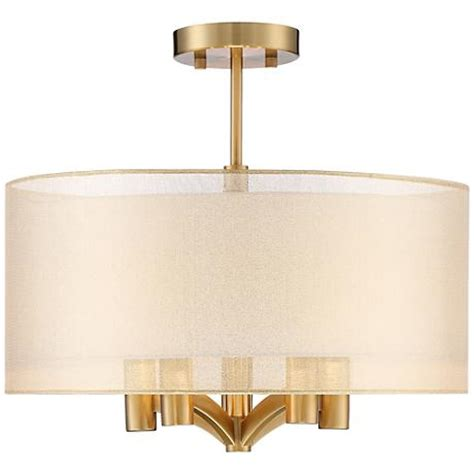 energy efficient ceiling lights to ceiling light