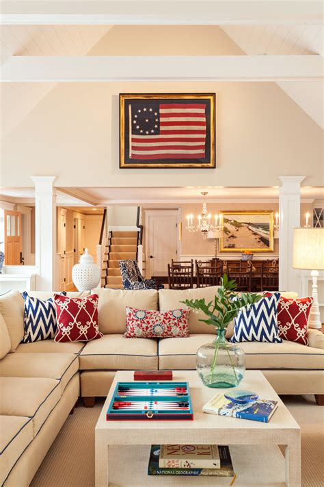 25 Coolest Beach Style Living Room Design Ideas  Interior. White Small Kitchens. Kitchen Wall Paint Colors Ideas. Basement Kitchen Ideas Small. Black White Red Kitchen. Kitchen Island Counters. Kitchen Window Curtain Ideas. How To Make A Small Kitchen Feel Bigger. Kitchen Design Ideas