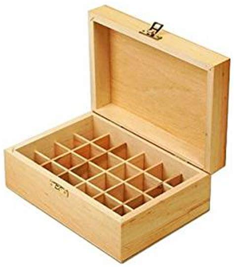 boite de rangement huiles essentielles tisserand boites de rangement huiles essentielles contenance jusqu 224 24 bouteilles fr