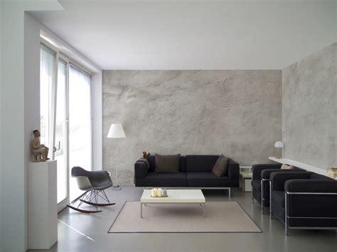 floor decor hillsborough top 28 floor decor hillsborough african mahogany cabinets ideas pictures remodel and decor