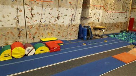 17 best images about preschool gymnastics on 270 | c7a2e68fcd0407d10ad188763ec9e5b1
