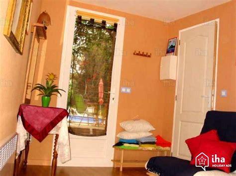 chambre hotes montpellier chambres d 39 hôtes à montpellier iha 58506