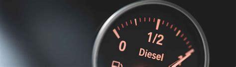 bmw abgasskandal betroffene modelle audi dieselskandal betroffene modelle klagen urteile ra informiert