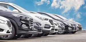 Classement Assurance Auto : automobile quelles sont les marques les plus fiables ~ Medecine-chirurgie-esthetiques.com Avis de Voitures