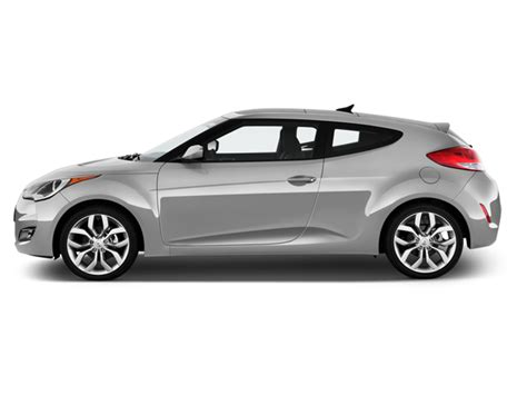 hyundai veloster specifications car specs auto