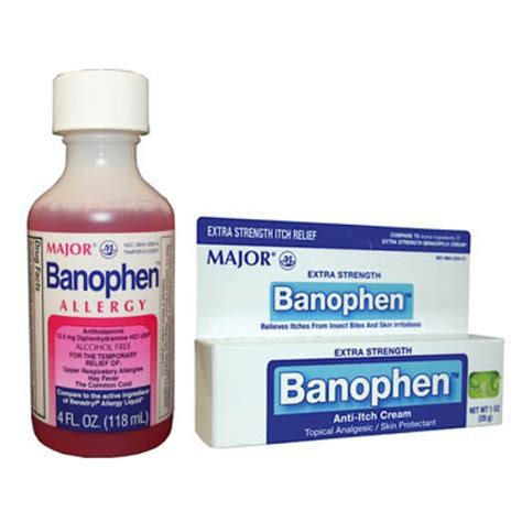 shop floor mats diphenhydramine caplets 25 mg 1000 39 s