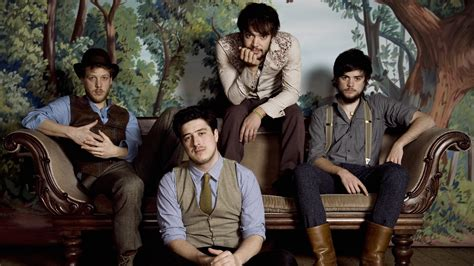 mumford and sons presale code mumford sons presale passwords ticket crusader