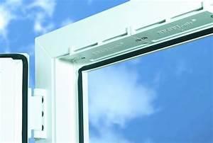 Regel Air Fensterfalzlüfter Erfahrungen : abgestimmte l ftungstechnik f r mehr effizienz umweltdienstleister ~ Eleganceandgraceweddings.com Haus und Dekorationen