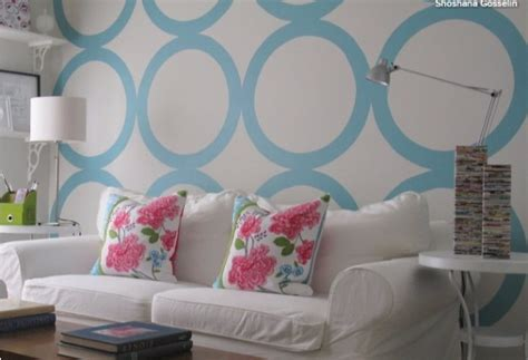 Feature Wall Paint Ideas Guide and Inspiration The Handy