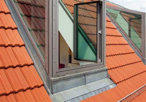 velux dachgauben preise mehr licht und ausblick dachfenster oder gaube bauemotion de