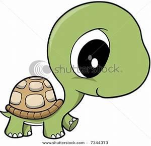 Cute Turtle Clip Art | Clipart Panda - Free Clipart Images