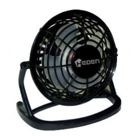 ventilateur bureau usb mini ventilateur de bureau connexion usb diamètre 9 6