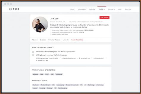 Where To Upload Resume For by Website To Upload Resume Resume Resume Exles